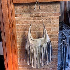 Call It Spring handbag.